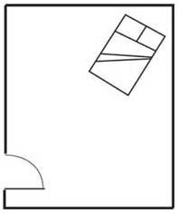 phongngu2 Phòng ngủ