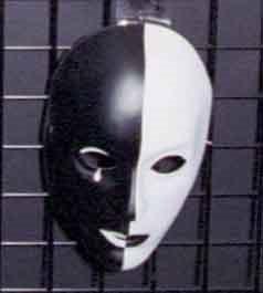 7058 dool cd 080218 k1 1 Không nên treo mặt nạ trong nhà