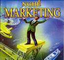 mar7 Phong thủy trong Marketing