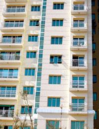 no3 Phong thủy cho căn hộ chung cư