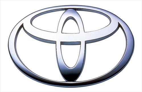 phong thuy logo01 Phong thuỷ với Tên và Bảng hiệu doanh nghiệp