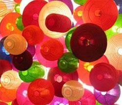 phongthuy mausac Chọn màu sắc cho công ty