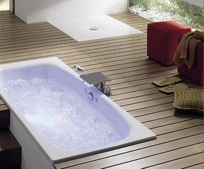 ptphongtam Phong thuỷ phòng tắm và những điều cần lưu ý