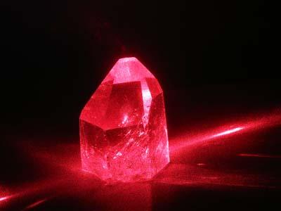 biantuda2 Bí ẩn từ đá …