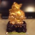 Heo Phong Thủy - Lợn Phong Thủy