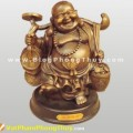 Phật Di Lặc Phong Thủy