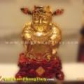 Tuong Than Tai - Than Tai Phong Thuy
