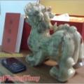 Tỳ Hưu Bắc Kinh