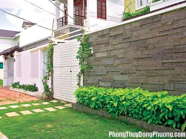 ImageHandler1 Có nên làm hàng rào bao bọc ngôi nhà