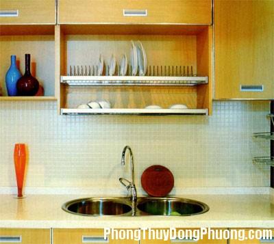 ImageHandler2 Những kiêng kỵ khi xây bếp