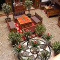 chon-vat-lieu-theo-ngu-hanh-2