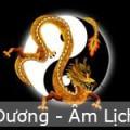 duong-lich-am-lich