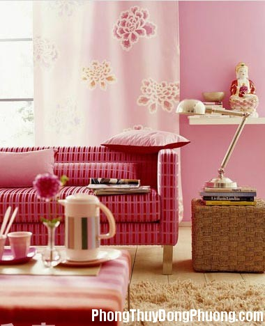 f1c850b303d902dffa1d1e156bd6bbb0 1 Màu hồng trong phong thủy