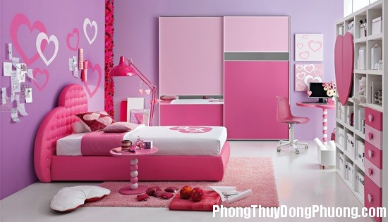 f1c850b303d902dffa1d1e156bd6bbb0 3 Màu hồng trong phong thủy