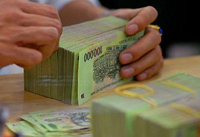 file.296683 Mẹo phong thủy giúp giữ gìn tài sản hiệu quả