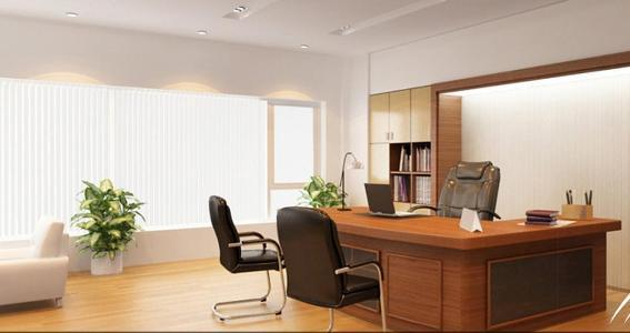 file.397387 7 Điều nên tránh khi bài trí bàn làm việc