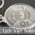 lich-van-nien