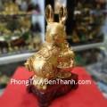 tho-phu-quy-y366-01