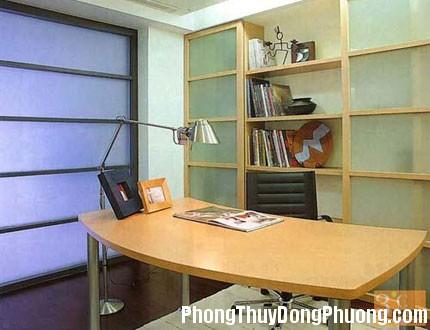 bo tri phong lam viec cho khoa hoc Bố trí thiết kế văn phòng làm việc tại nhà