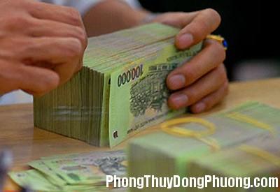 file.296683 Mẹo phong thủy giúp bảo vệ tài sản cho công ty