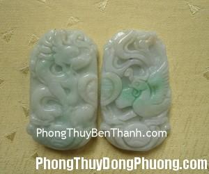 ngoc boi long phung 300x250 Tử vi Phương Đông: Thứ ba 15/7/2014