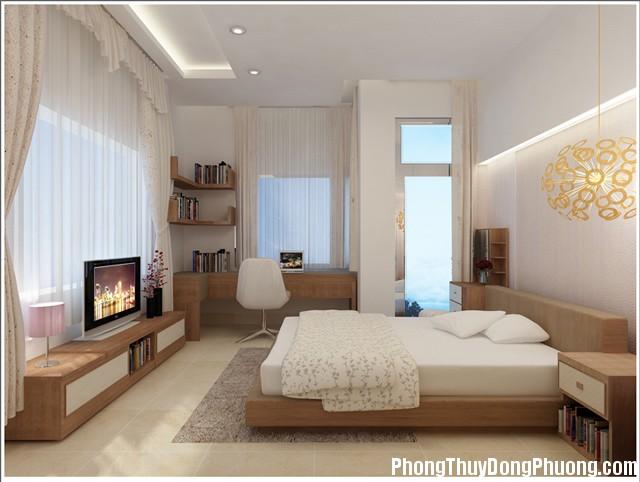 noi that phong ngu suu tam 1 9h821l4p2n1gzwc Màu sắc phòng ngủ đem lại giấc ngủ ngon