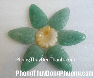 phat dong linh s1133 300x250 Tử vi Phương Đông : Tháng 7/2014