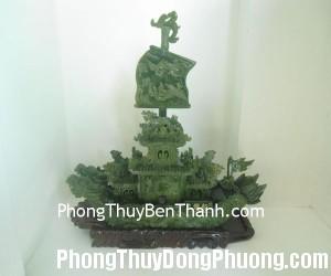 thuyen buom rong lam ngoc k041 300x250 Tử vi Phương Đông tuần từ 28/7/2014   03/8/2014