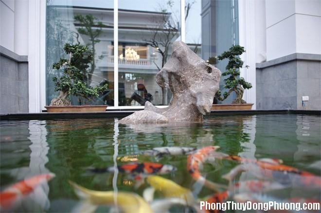 946 kichhoatvanmay Phong thủy giúp công việc thêm thuận lợi