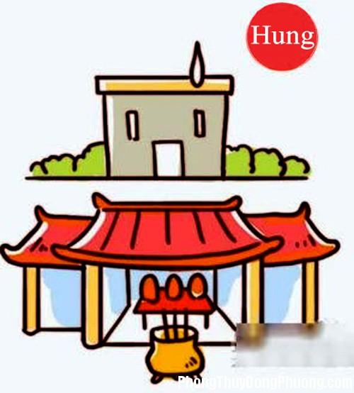 AE1 tranh2 Những kiểu nhà nên tránh mua nếu muốn gặp may