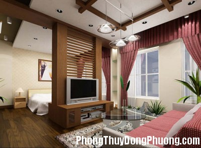 FC0 hanhphuc Nhà ở hợp phong thủy đem lại hạnh phúc cho gia đình