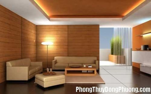 bantra0 500x312 Bài trí sofa và bàn trà hợp phong thủy