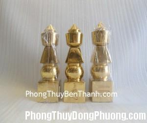 den ngu hanh K1227 300x250 Tử vi Phương Đông: Thứ bảy 09/8/2014