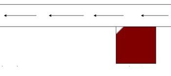 file.266772 Cách luận đoán vị trí tụ khí hay tán khí của thủy khí