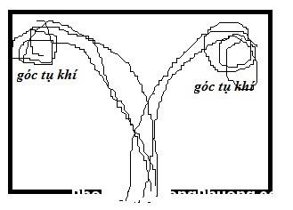 file.266773 Cách luận đoán vị trí tụ khí hay tán khí của thủy khí
