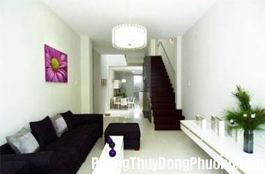 file.300067 Phong thủy tìm mua nhà mới
