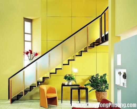 file.3988411 Những kiêng kỵ trong thiết kế cầu thang