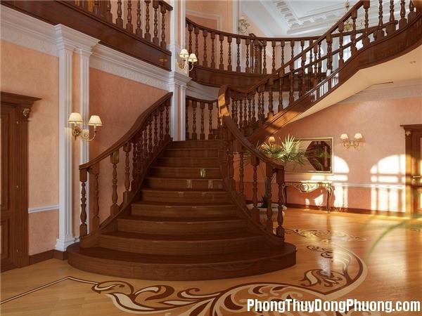 file.3988421 Những kiêng kỵ trong thiết kế cầu thang