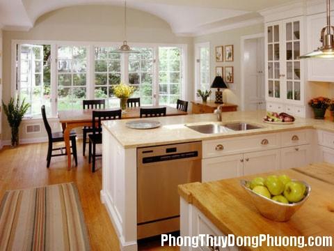 file.400311 Phong thủy nhà bếp quyết định sự thịnh vượng của ngôi nhà