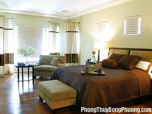 file.413917 Phong thủy bài trí phòng ngủ cho người cao tuổi