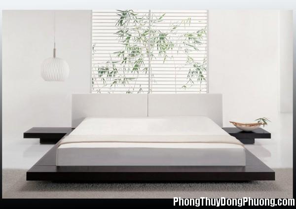 file.413918 Phong thủy bài trí phòng ngủ cho người cao tuổi