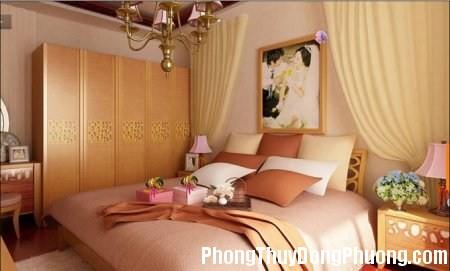 file 368146 Bài trí phòng ngủ cho đôi uyên ương mới