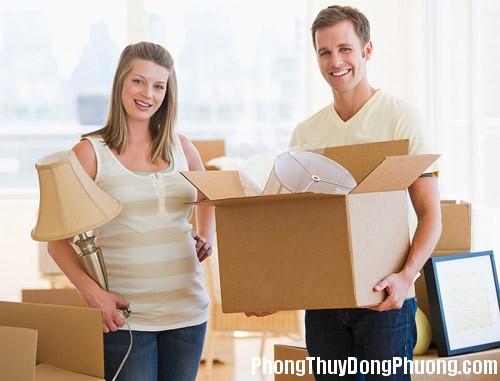 37 Trang trí nội thất khi nhà có phụ nữ mang thai