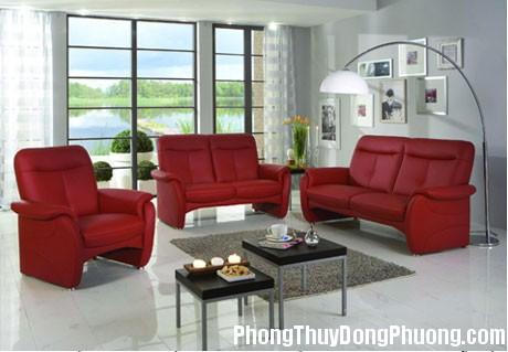 7 115 Cách bài trí sofa đẹp và hợp phong thủy