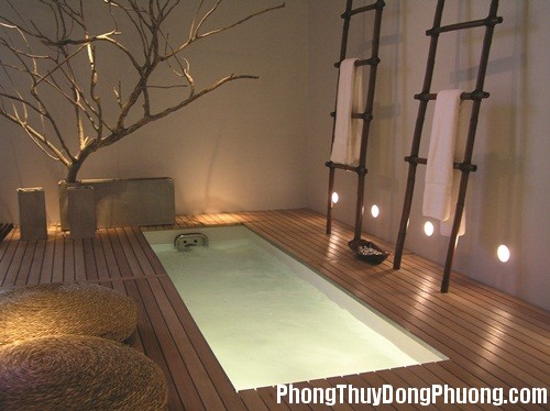 file.243818 Phong thủy phòng tắm giúp tái tạo năng lượng