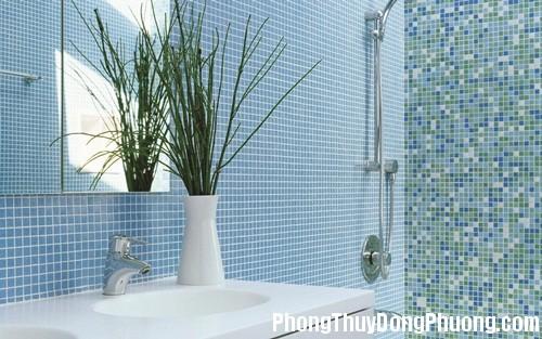 file.243819 Phong thủy phòng tắm giúp tái tạo năng lượng