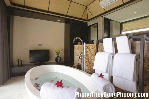 file.243821 Phong thủy phòng tắm giúp tái tạo năng lượng
