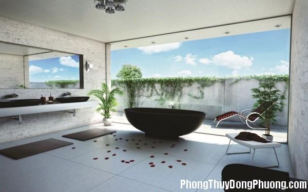 file.243822 Phong thủy phòng tắm giúp tái tạo năng lượng
