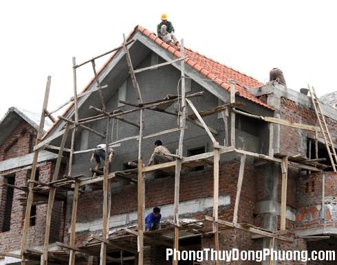 file.255993 Không nên để việc làm nhà bị kéo dài trong 2 năm?