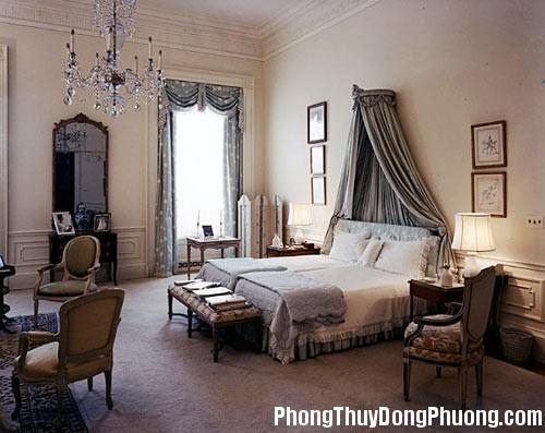 file.259950 Bài trí phòng ngủ cho 12 cung hoàng đạo (P1)